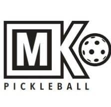 MK Clinics