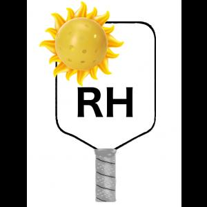 Rideau Hub - Daytime Leagues